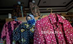 UKM Wanita Diupayakan Tetap Jalan di Tengah Covid-19