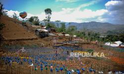 Enam Kampung Wisata Baru di Bandung Siap Berdayakan Warga