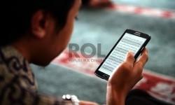 Apple Tutup Aplikasi Alquran Di China