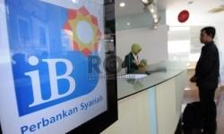 Kiat Bank Syariah Bisa Terus Berkembang di Masa Pandemi