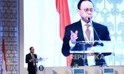 PPHI Optimistis Erick Thohir akan Mentransformasi MES
