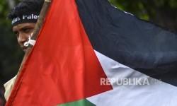 3 Nelayan Palestina Terbunuh di Lepas Pantai Gaza