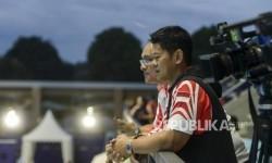 KOI: Normal Baru Dorong Kreativitas Pembinaan Atlet
