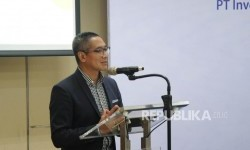 Pasarkan Sukuk Ritel, Investree Incar Investor Muda