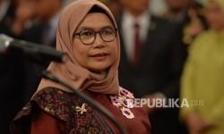 Dewas KPK Periksa Pelanggaran Etik Lili Pintauli Siregar