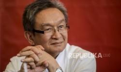 Penasihat Hukum Minta KPK Hapus Status DPO Sjamsul Nursalim