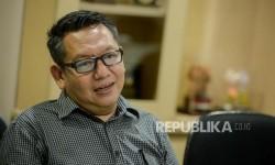 Rektor UII: Perlu Kejutan Luar Biasa dalam Berantas Korupsi