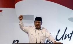 KLB Gerindra Dijalankan dengan Protokol Kesehatan