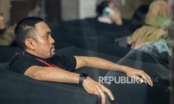 <em>Fit and Proper Test</em> Calon Kapolri Tunggu Surat dari Presiden