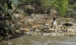 Pemkab Bogor Diminta Fokus Tangani Sampah