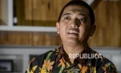Ketua WP KPK Sayangkan Hasil TWK Jadi Rahasia Negara