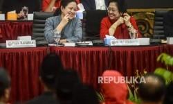Pengamat: PDIP Cenderung Usung Puan sebagai Capres