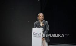 IFC: <em>Sustainable Fashion</em> Bukan Sebatas Tren