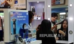 Electronic City Siapkan Rp 72 Miliar untuk <em>Buyback </em>Saham