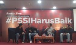 Soal Aturan Pemain U-20 di Liga, PSSI Dinilai Tak Tegas