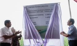 AP: Bandara Jenderal Besar Soedirman Beroperasi 22 April