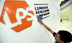 LPS: Penurunan Suku Bunga Simpanan Tekan Bunga Kredit