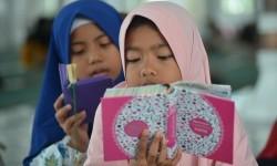 Pendidikan Ma'rifatullah