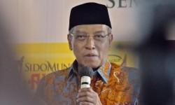 Hasil Musyarawah, Muktamar NU Diputuskan Digelar Tahun ini