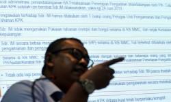 Ombudsman Dukung Anies Ajukan Status PSBB ke Kemenkes