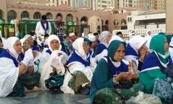 Persiapan Mental dan Fisik Sebelum Berangkat Haji