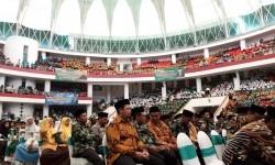 Kemenag: Kompetisi Sains Bisa Bangun Citra Madrasah