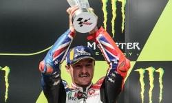 Menang di GP Prancis, Jack Miller: Saya Sedang Bermimpi