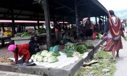 Jayawijaya Persiapkan PPKM Mikro