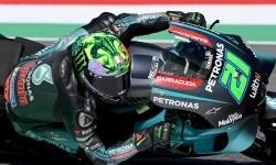 Morbidelli Start Terdepan di GP Katalunya