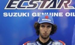 Uji Coba Suzuki <em>Oke</em>, tapi Agenda MotoGP Malah tak Jelas