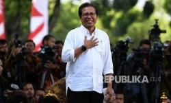 Jubir: Nama Calon Panglima TNI Hak Prerogatif Presiden