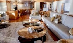 Wisata Kapal Pesiar Bangkit dengan Terapkan Aturan Baru