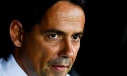 Dipermalukan Milan, Simone Inzaghi : Lazio Kurang Beruntung