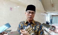 Video Viral Joseph Zhang, Legislator: Jangan Anarkis