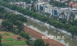 Kawali: Banyak RTH di Bekasi Jadi Kawasan Kuliner