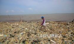 Pemkab Bangun Jalan Alternatif di Desa Tanjung Burung
