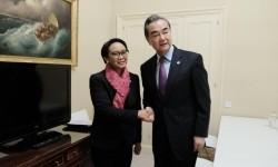 Kematian ABK WNI, Indonesia Tunggu Penyelidikan China