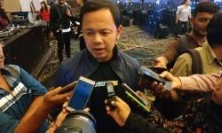 Bima Arya Pimpin Penertiban PKL di Kota Bogor