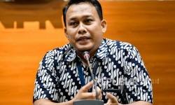 KPK Telisik Usaha Milik Wali Kota Banjar