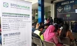 Klaim Biaya Kesehatan Covid-19 Malang Raya Capai Rp 4 Miliar