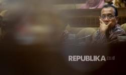 Pratikno: Muhammadiyah Terima UU Ciptaker Bersubstansi Sama