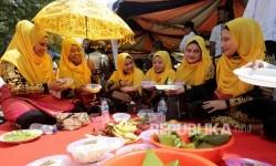 Khanduri Molod, Tradisi Maulid Nabi SAW di Aceh Kaya Hikkmah