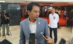 DPR Tetap Sarankan Pemerintah Keluarkan Perppu Pilkada