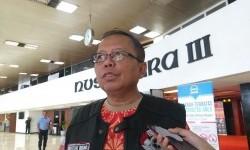 Legislator: PP Karantina Wilayah Sangat Diperlukan