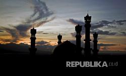 Menara Masjid: Dari Seruan Adzan Hingga Arsitektur Islam