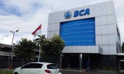 BCA Tutup Operasional Selama Libur Cuti Bersama