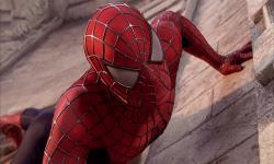Pemimpin Sony Sempat Marah pada Bos Marvel Soal <em>Spider-Man</em>