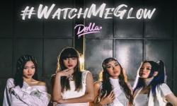 Dolla, <em>Girl Band</em> Malaysia yang Disebut Tiru Blackpink