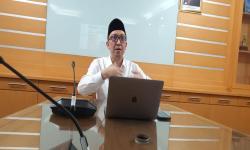 Usia Maksimal Guru Honer Ikut Seleksi PPPK 59 Tahun