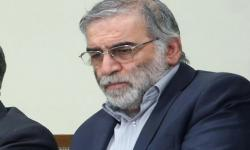 Laporan: Ilmuwan Nuklir Iran Dibunuh oleh Robot Bersenjata